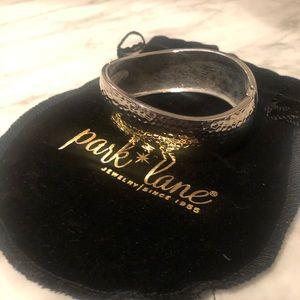 Park Lane Sterling Silver Cuff